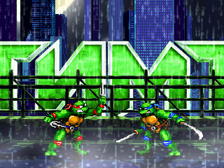 TMNT - Nightwatcher's Rooftops.png