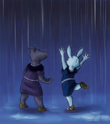 more_rain_by_c_puff-d309y23.jpg