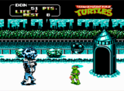 220px-TMNT_II_Snow_Level.png