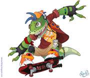 Mondo Gecko.jpg