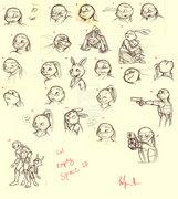 Sketchdump_The_Next_Generation_by_C_Puff.jpg