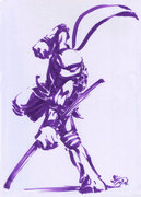 TMNT_Action_Don_by_RaaSet.jpg