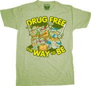 Teenage-Mutant-Ninja-Turtles-Drug-Free-5160.jpg