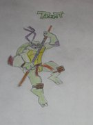 Donatello_TMNT_2003.jpg