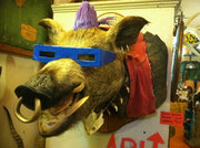 TMNT-Bebop-Taxidermy-Sculpture-500x373.jpg