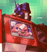 optimus_prime_x_krang_by_m7781.jpg