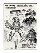 don__s_new_costume_1984_by_kevineastman.jpg