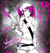 sainw-angel by kaoru-chan.png