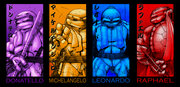 TMNT_Contest_Posters_complete_by_tmntanimated.jpg