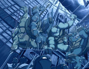 TMNT_ANIMATED_COVER_5_by_LeSean.jpg