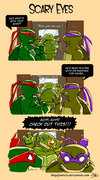 TMNT_Scary_Eyes_by_anticia.jpg