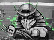 Shredder graffiti by Zepol (3).jpg