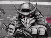 Shredder graffiti by Zepol (4).jpg