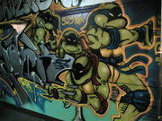 TMNT_Spray_Paint_by_DaveSchultz.jpg