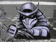 Shredder graffiti by Zepol (6).jpg