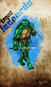 Leonardo_TMNT_by_12King.jpg