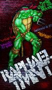 Raphael_TMNT_Graffiti_by_12King.jpg