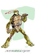 Mikey_by_Darkness33.jpg