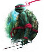 Raphael-by-Angie-Lai-tmnt.jpg