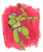 TMNT__Donatello_by_spicysteweddemon.jpg