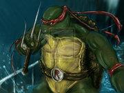 Teenage_Mutant_Cranky_Turtle_by_Wasiqharis.jpg