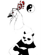 кунг-фу панда 2jpg.jpg