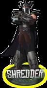 2shredder.png