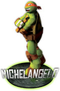 2mikey.png