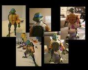 Леонардо (5).jpg