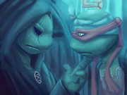 to_lose_my_life_by_kyuubi_fox_demon.png