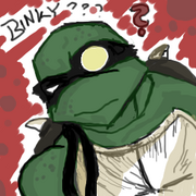 Seen Binky by RaphiesDonnie.png