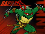 TMNT_Raphael_colored_by_riyancyy777.jpg