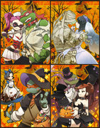 tmnt_halloween_by_bnob.jpg