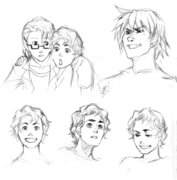 sketches02sy3.jpg