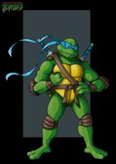 leonardo_by_nightwing1975.jpg