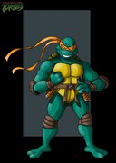 michelangelo_by_nightwing1975.jpg