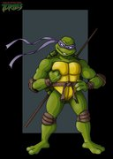 donatello_by_nightwing1975.jpg