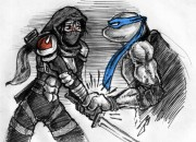 1323483841_06_karai_vs_leo_sketch_by_namcohoroshy.jpg