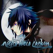 noctis_6.png