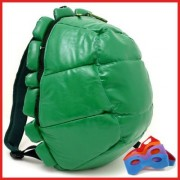 Черепашки Ниндзя рюкзак-панцирь (1).jpg