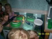 Черепашки Ниндзя - торт (3).jpg