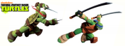 tmnt_2012_leo_and_raph_by_sonicandknucklesftw-d4v8oe3.png