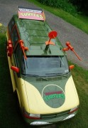 Черепашки Ниндзя - автомобиль (2).jpg