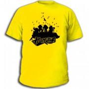 Черепашки Ниндзя - футболка (11).jpg