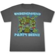 Черепашки Ниндзя - футболка (1).jpg