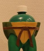 Бутылка шампуня Рафаэль (3).JPG