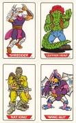 Игровые карточки Черепашки Ниндзя (2).jpg