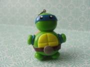 kawaii_clay_ninja_turtle_by_craftyolivia-d3ixgel.jpg