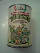ninja-turtles-pasta.png