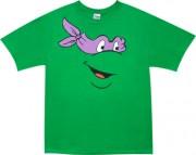 Черепашка Донателло - футболка.jpg
